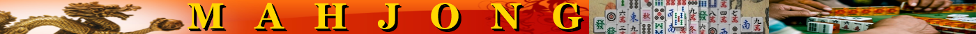 Mahjong: žaisti geriausią Mahjong Titans žaidimai nemokamai!